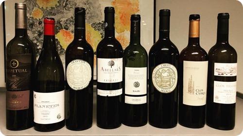 Screenshot_2019-04-16 Vinföreningen Auzone ( vinforeningenauzone) • Foton och videoklipp på Instagram